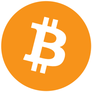 We respect Bitcoin Website development, advertising on Google